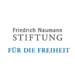 naumann-stuftung-other.jpg