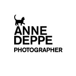 Anne Deppe Webdesign